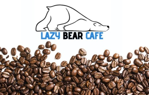 Lazy Bear Cafe | Victoria, BC