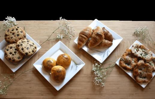 Tres Gourmet | Victoria, BC
