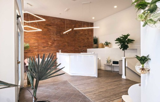 Geometry Integrated Health | Victoria, BC