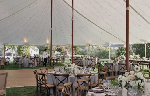 Wesley Events | Prince Edward County, ON