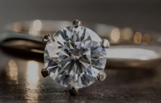 Vero Diamonds | Ottawa, ON