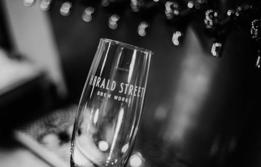 Herald Street Brew Works | Victoria, BC